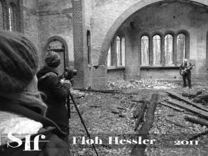 EUZEN Videodreh Heilstätten Grabowsee 025