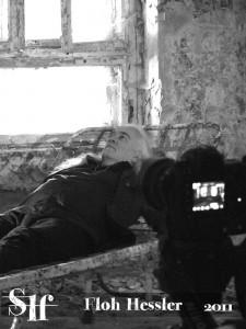 EUZEN Videodreh Heilstätten Grabowsee 182