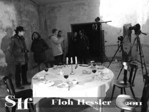 EUZEN Videodreh Heilstätten Grabowsee 311