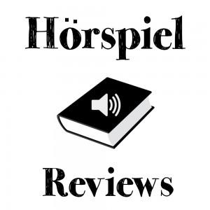Hörspielreviews1