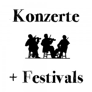 Konzerte+Festivals1
