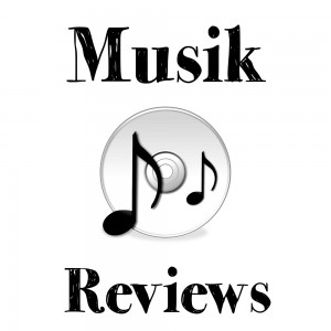 Musikreviews1
