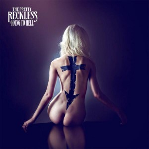 pretty-reckless-going-to-hell-cover