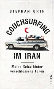 StephanOrth_CouchsurfingIran