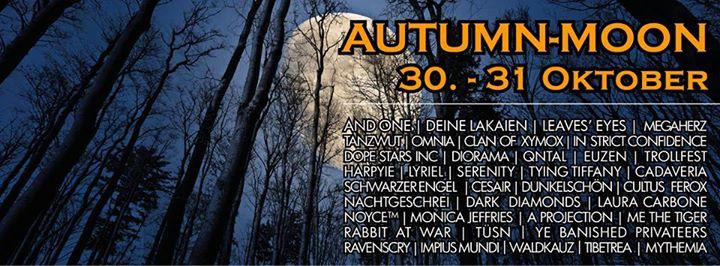 AutumnMoon2015
