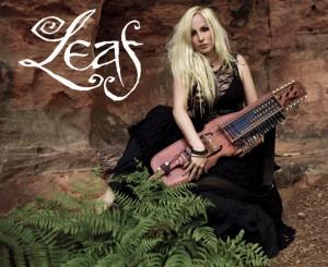 LEAF2015
