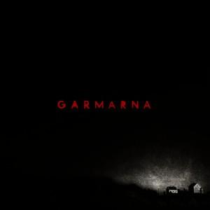 Garmarna - 6