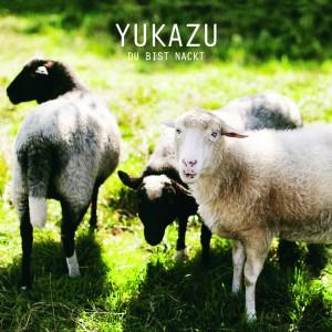 yukazu_cover_1200x1200