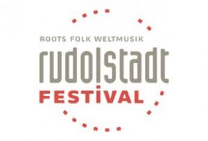 Rudolstadt Festival Logo