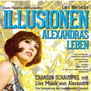 illusionen-alexandras-leben