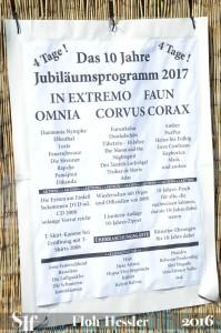 programm-fm-x