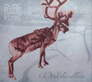 bube-dame-koenig-winterlaendlein-cover