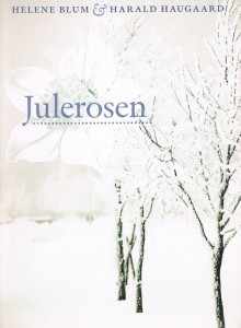 julerosen_cover