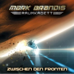 mark-brandis-raumkadett-folge-10-cover