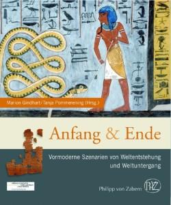 gindhart-pommerening-anfang-und-ende-cover