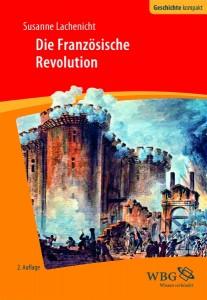 lachenicht-die-franzoesische-revolution-cover