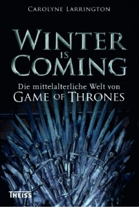 larrinton-winter-is-coming-cover