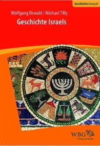 oswald-tilly-geschichte-israels-cover