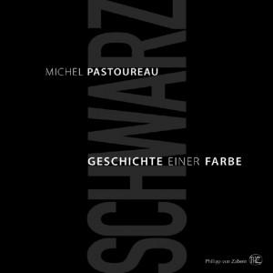 pastoureau-schwarz-cover