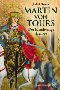 rosen-martin-von-tours-cover
