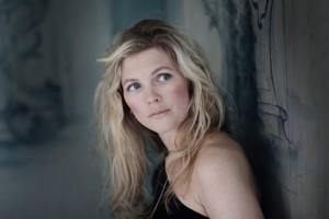 HELENE BLUM © Sigrid Nygaard - 1000x667