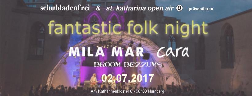 Fanatstic Folk Night FB Cover
