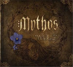 Mythos_Cover