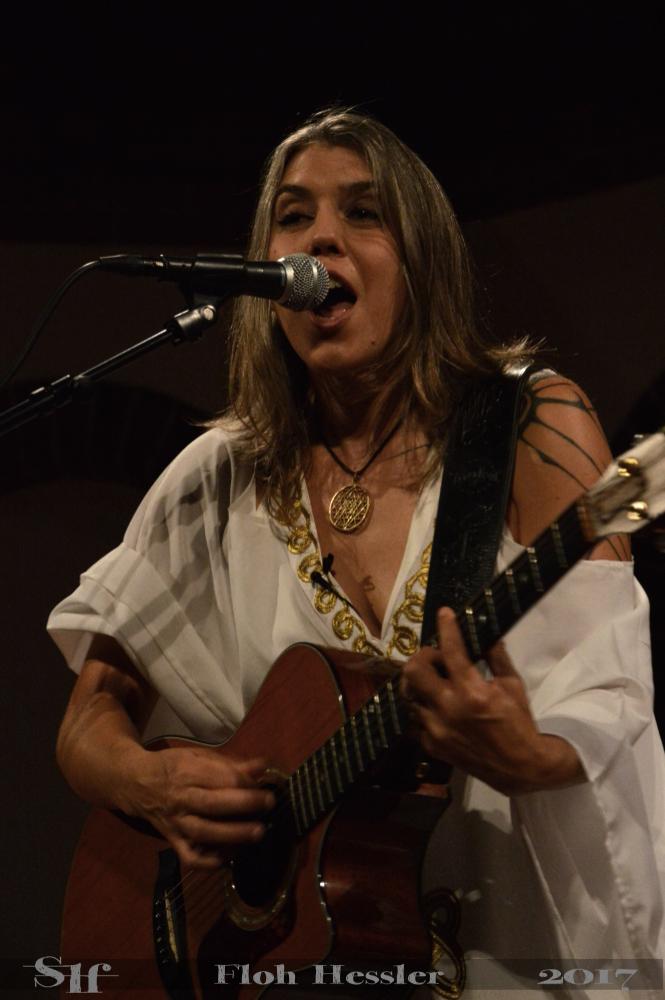 Yael Deckelbaum 12
