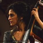 Yael Deckelbaum 15