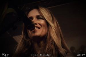 heather 4