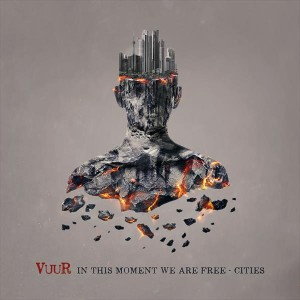 vuur_inthismomentwearefree-cities_cover