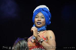 Fatoumata Diawara (6)